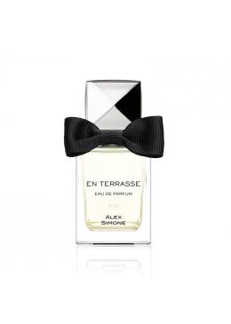 Eau De Parfum En Terrasse