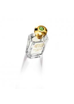 Green Maitre Parfumeur et Gantier Eau De Parfum Garrigue