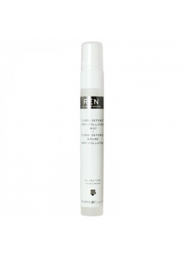 Mist & Spray REN Flash Defence Anti-Pollution Mist
