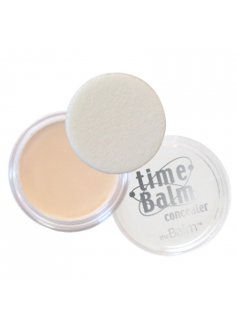 TimeBalm Concealer 7.5gr (Lighter than light)