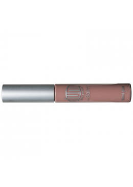 Son Bóng Plump Your Pucker Tinted Gloss 7ml