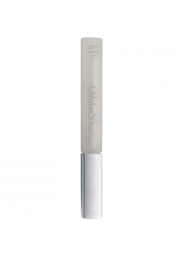 Balmshelter Tinted Lip Gloss SPF17