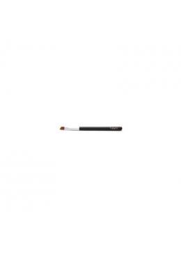 Cọ Kẻ Mắt Small Liner Brush