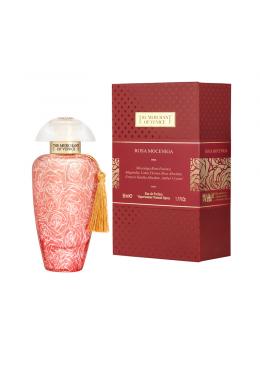 Hương Của Hoa The Merchant of Venice Nước Hoa Eau De Parfum Rosa Moceniga 100ml
