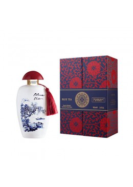 EAU DE PARFUM BLUE TEA 100 ML