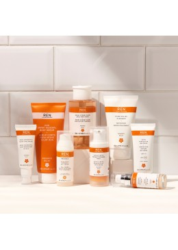 Home  Skincare Promotions Box