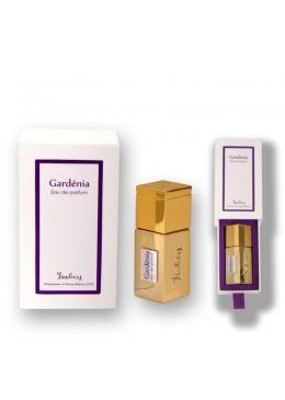 Eau De Parfum Gardenia
