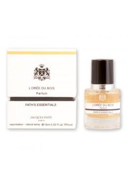 Nước Hoa Eau De Parfum L'oree Du Bois