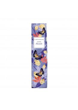 Trang chủ L'Apothiquaire Artisan Beaute Hộp Nhang Thơm Incenses Box
