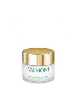 Chăm sóc da thiên nhiên Valmont Cosmetics Hydra3 Regenetic Kem Dưỡng Ẩm Chống Lão Hóa 50ml