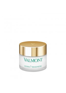 Natural Skin Care Valmont Cosmetics Hydra3 Regenetic Anti-aging Moisturizing Cream 50ml