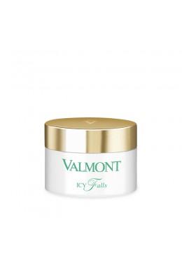 Chăm sóc da thiên nhiên Valmont Cosmetics Icy Falls Gel Tẩy Trang Tươi Mát 100ml