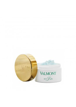 Natural Skin Care Valmont Cosmetics Icy Falls Refreshing Makeup Removing Jelly 100ml