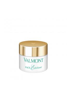Chăm sóc da thiên nhiên Valmont Cosmetics Face Exfoliant Kem Tẩy Tế Bào Chết Tái Sinh Da 50ml