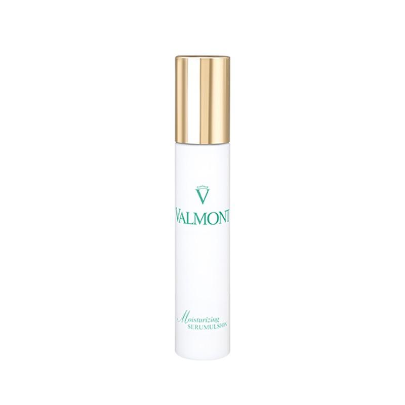 Trang chủ Valmont Cosmetics Moisturizing Serumulsion Nhũ Tương Dưỡng Ẩm Cho Da 30ml