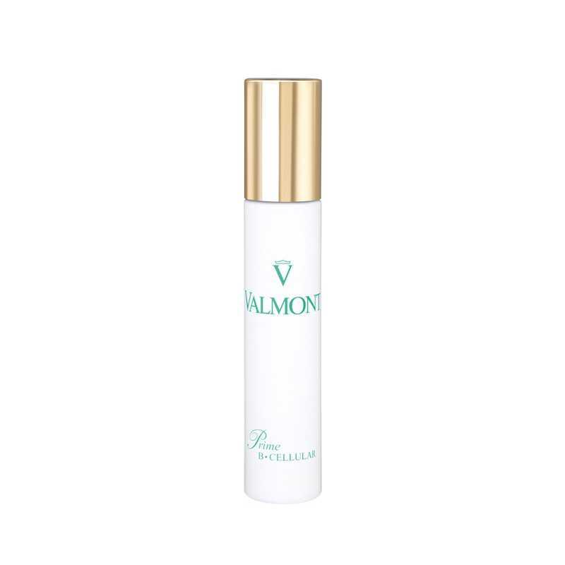 Trang chủ Valmont Cosmetics Prime B-Cellular Serum Tái Sinh Chống Lão Hóa Toàn Diện 30ml
