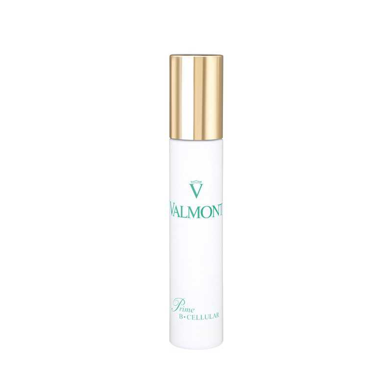 Prime B-Cellular Revitalizing global anti-aging serum 30ml