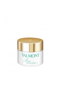 Home Valmont Cosmetics Prime Regenera I Oxygenating and energizing cream 50ml