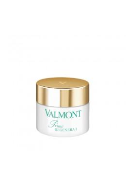 Trang chủ Valmont Cosmetics Prime Regenera I Kem Dưỡng Thêm Oxy Cho Da Và Tái Tạo Năng Lượng 50ml