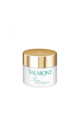 For Him Valmont Cosmetics Prime Regenera II Intense nutrition and repairing cream 50ml