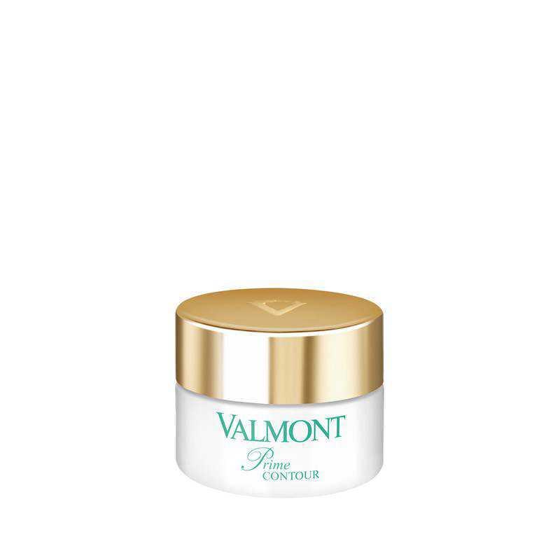 Trang chủ Valmont Cosmetics Prime Contour Corrective Chăm Sóc Mắt Và Môi 15ml