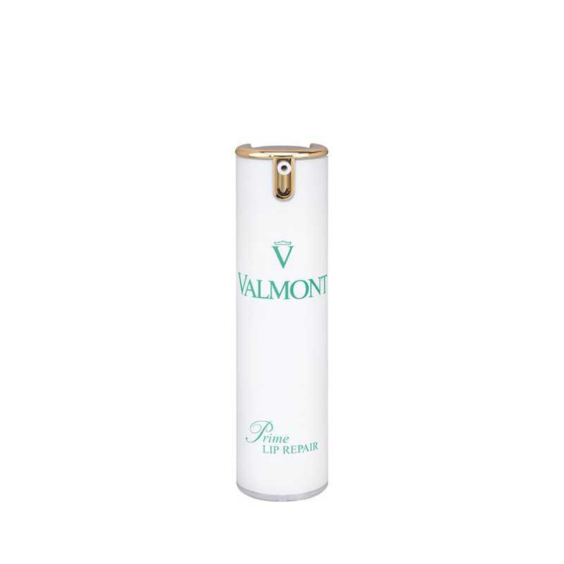 Trang chủ Valmont Cosmetics Prime Lip Repair Chăm Sóc Tái Tạo Vùng Môi 15ml