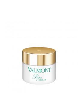 Trang chủ Valmont Cosmetics Prime 24 Hour Kem Tái Tạo Năng Lượng Và Dưỡng Ẩm 50ml
