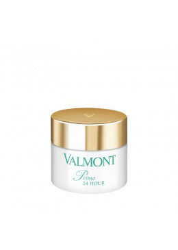 Home Valmont Cosmetics Prime 24 Hour Energizing and moisturizing cream 50ml