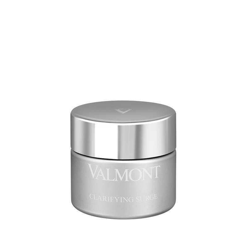 Trang chủ Valmont Cosmetics Clarifying Surge Kem Dưỡng Làm Sạch Và Sáng Da 50ml
