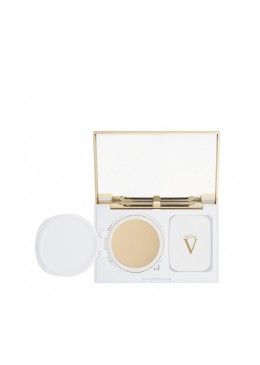 Home Valmont Cosmetics Perfecting Powder Cream SPF 30 Anti-aging cream to powder foundation 10gr