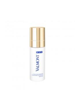 D. Solution Booster Anti-cellulite slimming serum 100ml