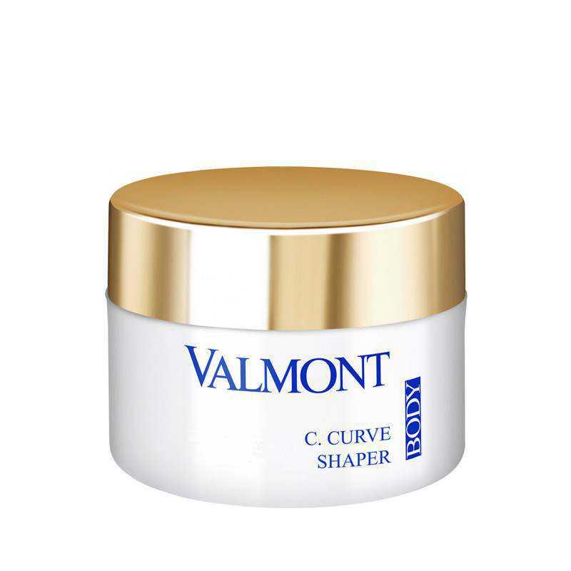 C. Curve Shaper Slimming firmness balm 200ml