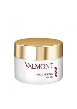 Chăm Sóc Tóc Valmont Cosmetics Recovering Mask Mặt Nạ Phục Hồi Cấp Tốc 200ml