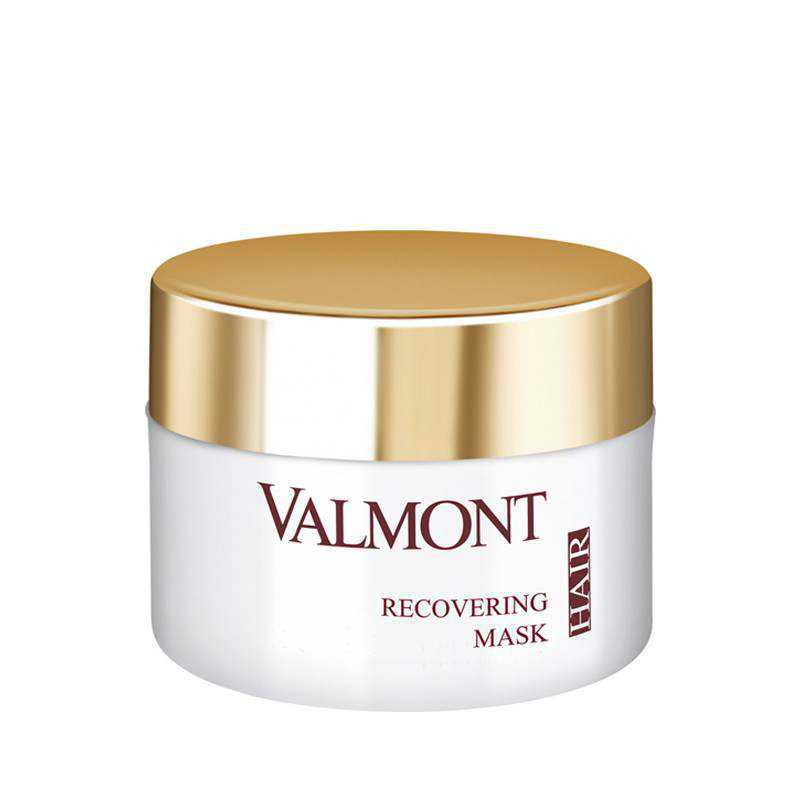 Recovering Mask S.O.S. repairing mask 200ml