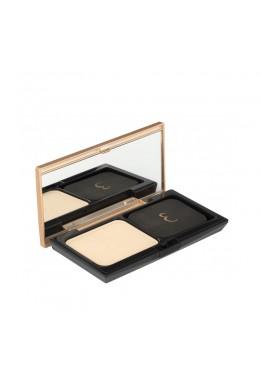Natural Skin Care Valmont Cosmetics Poudre de Teint Précieuse Luminous velvet powder foundation 10gr