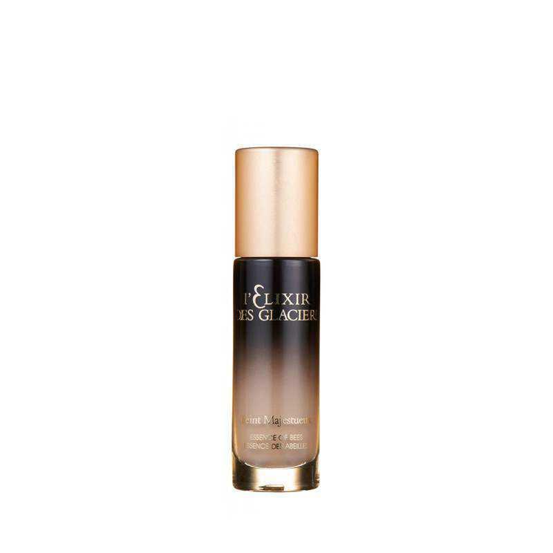 Trang chủ Valmont Cosmetics Teint Majestueux Kem Nền Mịn Và Rạng Rỡ 30ml