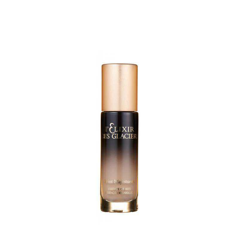 Home Valmont Cosmetics Teint Majestueux Satin glow foundation 30ml
