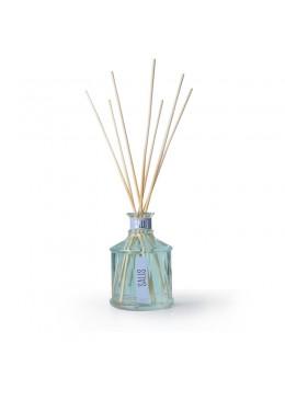 Candles & Home Erbario Toscano Home Fragrance Salis 100ml