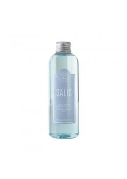 Home Erbario Toscano Home Fragrance Refill 250ml