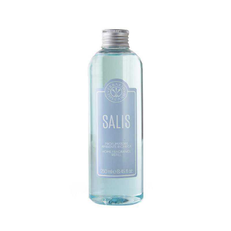 Trang chủ Erbario Toscano Nước Hoa Để Phòng Home Fragrance Refill 250ml