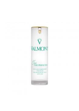 Trang chủ Valmont Cosmetics Just Time Perfection SPF 30 Tăng Cường Chống Lão Hóa Sắc Tố Da 30ml