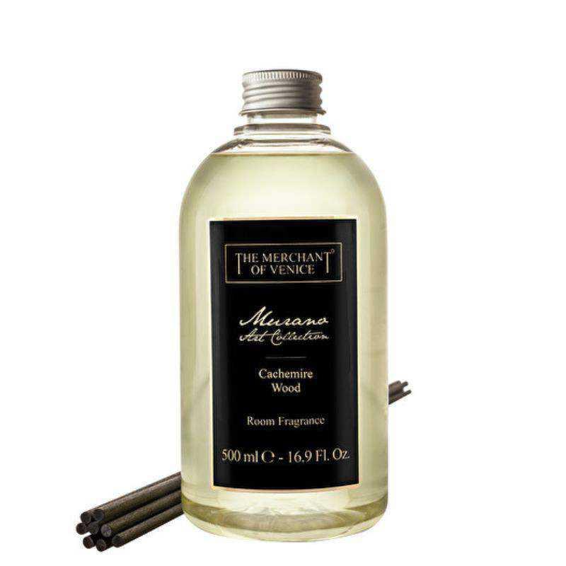 Trang chủ The Merchant of Venice Hương Thơm Để Phòng Room Fragrance 500ml