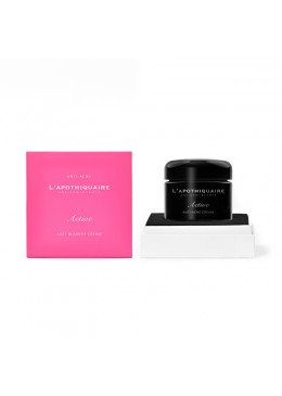 Anti Acne L'Apothiquaire Artisan Beaute Active Anti-Blemish Cream 50ml