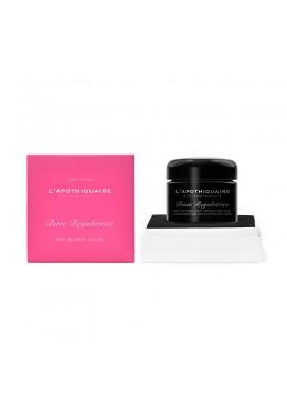 Anti Acne L'Apothiquaire Artisan Beaute Base Régulatrice Anti-Blemish Cream 50ml