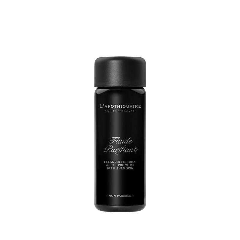 Cleanser L'Apothiquaire Artisan Beaute Fluide Purifiant Purifying Cleanser 150ml