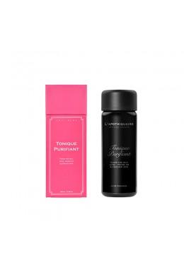 Anti Acne L'Apothiquaire Artisan Beaute Tonique Purifiant Toner for Acne-Prone Skin 150ml