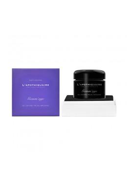 Exfoliate L'Apothiquaire Artisan Beaute Gomm'Age Ultra Gentle Anti-Ageing Exfoliation Cream 50ml