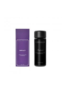 Anti Ageing L'Apothiquaire Artisan Beaute Impact Anti-wrinkle Cleansing Fluid 150ml