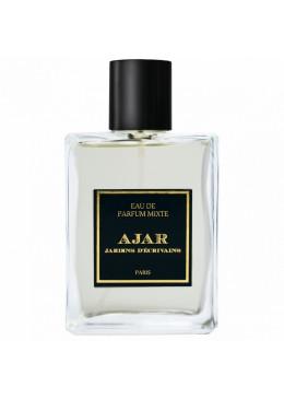 Nước Hoa Eau De Parfum Ajar 100ml