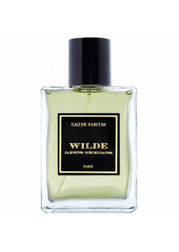 Nước Hoa Eau De Parfum Wilde 100ml
